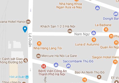 map-phapbao