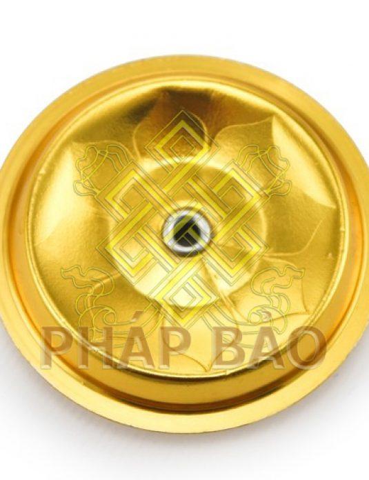PHAO 7CM-logo2