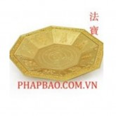 phapbap-dia-cung-dong-8-canh