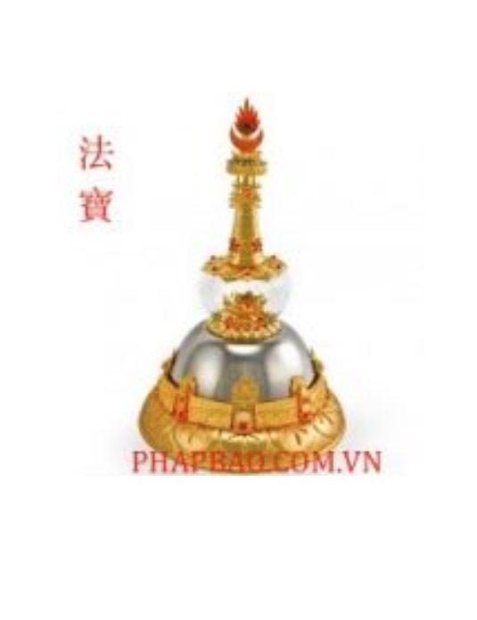 phapbap-thap-xa-loi-tron-to-vang
