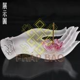 ĐỐT TRẦM bàn tay Phật 7CM-3logo2