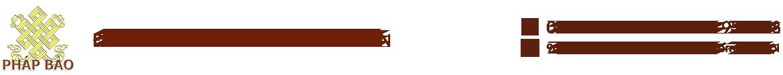 Pháp bảo – Đồ thờ cúng cao cấp Đài loan