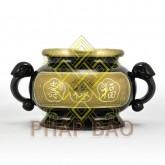 Bát hương Phúc-Lộc-Thọ logomo-1nho-1
